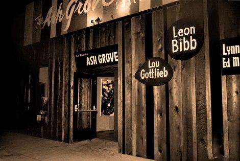 Ash-Grove-1959-resized