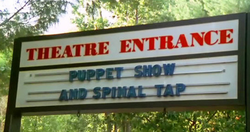 puppet_show_and_spinal_tap