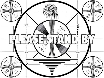 please-stand-by-walt-foegelle